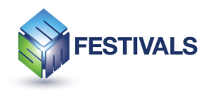 ESM-Festivals-Blue